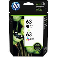 Hp Deskjet Printer Help by Hp Deskjet 1510 All In One Printer B2l56a Walmart Com