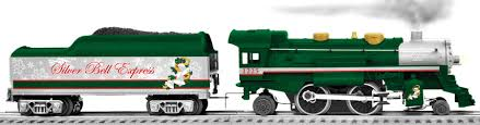 New Product Spotlight – Silver Bells Express Set   Lionel Trains Van Service Bell Truck And Hrvs Group Ltd Used Truck Dealer In Stokeorent Commercial Motor 2017 10best Trucks Suvs The Best Every Segment Feature News Macs Huddersfield West Yorkshire Manufacturers Prove They Are Texas Tough At San Antonio Auto America Inc Home Facebook Top 10 Most Expensive Pickup The World Drive Taco Bell By Our New House Just Opened Fuckajob Scania Scotland North Lanarkshire New Volumetric Concrete Mixers Dan Paige Sales First Launch Outside Africa For 60 T Adt April Kenworth Tractors For Sale