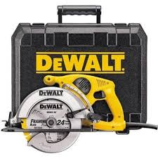 dewalt power tools dewaltshop