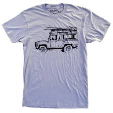 Surf Truck T-Shirt – Rising Star Leggings Toddler Tonka Truck Red Tshirt Intertional Lonestar T Shirt Ih Gear The Peach Youth Sizes Now Available Amazoncom Hot Shirts Ford Classic Trucks White Pickup F Ipdent My Name Is Gonzales Longsleeve Black Pick Up Muscle Car Rod Monkey Mens Summer Fire Gift Camel Towing Men Funny Tow Idea College Party American Simulator Tshirt White Scs Software Btg Cross Skate Skate Clothing Co