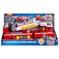 PAW Patrol Ultimate Rescue Fire Truck Playset - £70.00 - Hamleys For ... Two Airfix Plastic Model Kits Both 064428 132 Scale 1914 Dennis Fire Apparatus Refurbishment Update Your Truck New Modelt Pedal Cars Hawklindberg Collector Model L1500s Lf 8 German Light Icm Holding Plastic Kits Fire Truck For Sale Best Trucks Tonka Titans Engine Big W 1405 Kit Fe1k Mamod Steam And Train 148th Volvo Engine Lfb Resin Kit A Photo On Flickriver Amtmatchbox Fire Engine Large Lot Of Mixed Ladder Chief Fascinations Metal Earth 3d Laser Cut Modeling Fireengine X36x12cm