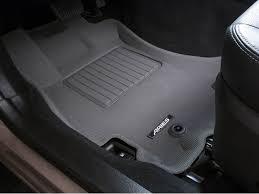Weathertech Floor Mats Nissan Xterra by Nissan Xterra Floor Mats U0026 Floor Liners Realtruck Com