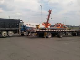 Ntts Truck Down Kako Kupit Igraca Fmu Youtube Tlc Auto Truck Center Goodyear Commercial Tire Service Centers Of Alabama Fuel Delivery Ag Expert Truck And Fleet Repair Stephenville Tx Tnt And Equipment Repair Llc Trailer Movement Inc Hollsopple Pa Directory For The Trucking Industry Google Sudbury Transportation Driver Rources Heavy Duty Big Daddys Towing Lima Ohio 45804 419 22886