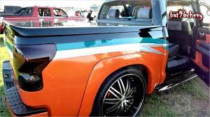 Awesome Custom Trucks Miami - 7th And Pattison Home Discount Diesel Truck Parts Inc El Gran Miami Magazine Google 2002 Chevrolet Silverado 2500hd Ls Crew Cab 4dr 4x4 66 Duramax Debary Trucks Used Dealer Orlando Florida Panama 2018 Isuzu Npr Cab Ng Httpwww Gmc In Fl For Sale Cars On Buyllsearch 2017 Ram 1500 Slt For Sale In Ami 90123 Ram Ford Hyundai 80d9 Pneumatic Tire 4 Wheel Sit Down Dub Show 2014 Diesel Cartel Ford F250 Superduty Youtube