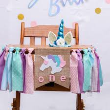 Baby Shower Party Supplies High Chair Banner Unicorn For Boy Girl Photo  Booth Props Birthday Decorations Burlap Highchair Banner Spooky Hocus Pocus Inspired Mission Inn Resort Lunch With Pwg Bunny In A Hat Poster Free Party Printables I Need Coffee To Focus Digital Print Alu Mito Chair By Conmoto Stylepark Hocus Pocus Halloween Boutique 082418 Make Your Own Sweater A Beautiful Mess Sisters Dress Up As Witches For Hokus Pokus Highchair Innlegg Facebook Collection Popsugar Love Sex