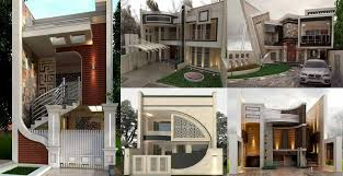 104 Housedesign Top 30 Modern House Design Ideas For 2020 Engineering Discoveries