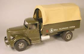 Images For > Wooden Toy Pickup Truck | Wood Cutouts | Pinterest ... South Africa Safari Road Trip With Map And Yellow Pickup Truck Toy Vintage Toy Pick Up Truck Stock Photo Image Of Unloading 8833722 Wooden Pickup Personalized Handmade Montessori This Old Color Varies Babies Komatsu Diecast Metal Ford 250 Youtube Dodge Power Wagon Red Kinsmart 5017d 142 Scale Green Toys Smartypants Clothing Costumes Gifts Trucks Trruck For Girls Big Country Kids Super Duty F350 Dually Replica Boot Barn 1956 F100 124 American Classic Diecast 1955 Chevy Stepside Pickup Die Cast Colctible Yosam Ram W Camper 5503d 146