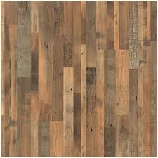 Laminate Flooring Styles High Gloss A Get Floor Samples