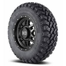 100 Tire And Wheel Packages For Trucks UTV S And S SideBySideStuffcom