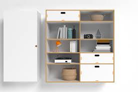 100 Carpenter Design A Digital Carpenter That Home Delivers Your Designs