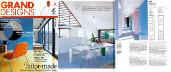 100 Grand Designs Water Tower For Sale Press KnoxBhavan