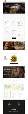 100 Food Truck Websites Meals Wheels Street Festival Fast Delivery WordPress