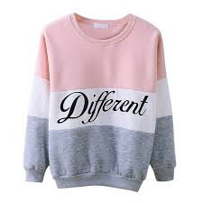 amazon com misscat girls teens cute hoodies sweater pullover