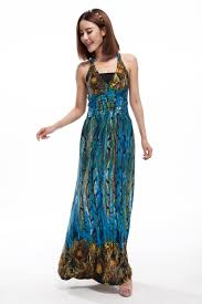 compare prices on extra long maxi dresses online shopping buy low