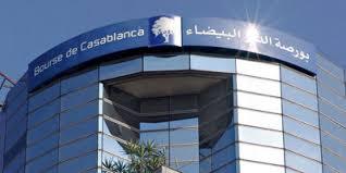attijari wafa bank siege casablanca a la bourse de casablanca nouveau record pour attijariwafa bank
