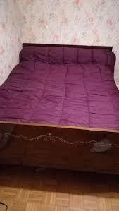a vendre chambre a coucher chambres à coucher occasion en chagne ardenne annonces achat