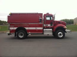 Fort Drum Fire Department On Alert This Brush Fire Season | WRVO ... Dodge Ram Brush Fire Truck Trucks Fire Service Pinterest Grand Haven Tribune New Takes The Road Brush Deep South M T And Safety Fort Drum Department On Alert This Season Wrvo 2018 Ford F550 4x4 Sierra Series Truck Used Details Skid Units For Flatbeds Pickup Wildland Inver Grove Heights Mn Official Website St George Ga Chivvis Corp Apparatus Equipment Sales Our Vestal
