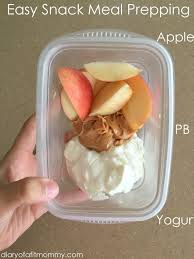 13 best healthy ideas images on pinterest snacks for work cook