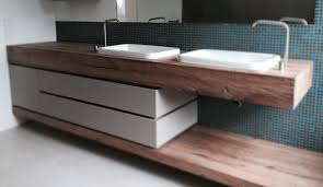 lass tischler badezimmer