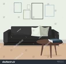100 Living Room Table Modern Minimalist Scandinavian Style Furniture