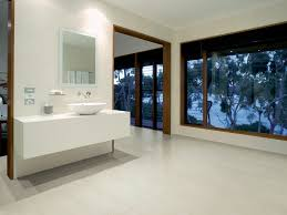 Types Of Natural Stone Flooring by Natural Stone Effect Porcelain Tiles Selection