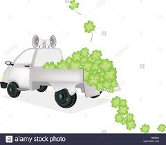 Symbols For Fortune And Luck, A Pickup Truck Full With Fresh Four ... Clover Cleaning Las Vegas 203309 Man Cespa Truck Leaf Racing Food Truck Americaninno Will Not Be At The Boston Festival Thing Farms Milk Fresh Local Youtube Chickpea Fritter Ftw Just Add Cheese Transport Plant St Patricks Day My First Svg Wagon Lab Metro Ma Sandwich City Cabrio For Gta San Andreas Locations
