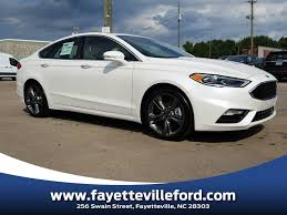 Fayetteville Crown Ford | New & Used Ford Cars North Carolina Area 2017 Chevy Silverado Fayetteville Nc Reedlallier Chevrolet Used Car Specials At Crown Dodge In North Carolina Area 2015 Ford Super Duty F250 Srw For Sale 2012 Gmc Sierra 1500 New Cars 2016 F150 Caterpillar Ct660s Dump Truck Auction Or Lease Fayettevilles Food Wednesday Draws Another Big Crowd News Midsouth Wrecker Service Towing Company Black Friday Powers Swain