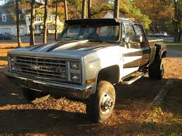 100 1986 Chevy Trucks For Sale Lifted Single Cab Silverado Wwwjpkmotorscom