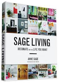 Stickman Death Living Room by Sage Living Decorate For The Life You Want Anne Sage Emily