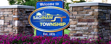 Halloween City Saginaw Mi by Welcome To Saginaw Township Mi