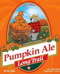 Kbc Pumpkin Ale 2015 by Pumpkin Ale Schlafly Beer Perfectly Pumpkin Pinterest Ale
