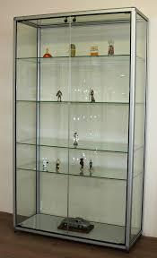vitrine d exposition occasion vitrine en verre occasion 28 images achetez vitrine en verre