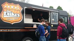 Foodtrucks In Weiden: Streetfood Auf Die Hand, Streetmusic Auf Die ... Best Restaurants Food And Drink In Raleigh Durham Chapel Duke Cannon On Twitter We Honor Hard Work Many Forms Perhaps The Trucks Are Here Montral Hot Fried Chicken Truck From Acclaimed Chef Debuts Dtown Food Truck Archives Triangle Foodies Spanglish A Total Loss After Fire Streamline 009jpg 1600 X 1200 44 Vintage Travel Behind Wheel Cousins Maine Lobster Wandering 6 Trucks To Know About Right Now Eater Charleston Papa Dukes Mobile Padukesmobile How Todays Stay Rolling Baton Rouge 225
