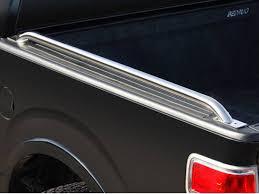 raptor truck bed rails realtruck com
