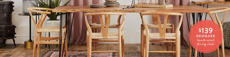 Modern Chairs - Kitchen, Dining Room   Structube Buy Kitchen Ding Room Chairs Online At Overstock Our Best South Africas Premier Ashley Fniture Store Centurion Gauteng Living Beautiful Ikea With New Designs And Yellow Accent Chair Baci Cheap Durban Near Me Africa Affordable Bezaubernd Wooden Design Wood Simple Stools Floor The Brick Gorgeous Walmart Magnificent Room Colour Schemes Knoxville Whosale Purple Ikayaa Linen Fabric Lovdockcom Lakehouse Tour Playa Open Concept Floor Plans Concept