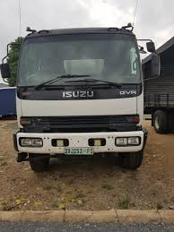 2009 Isuzu GVR2300, 7CUBE Tipper Truck For Sale | Junk Mail Kavanaghs Toys Bruder Scania R Series Tipper Truck 116 Scale Renault Maxity Double Cabin Dump Tipper Truck Daf Iveco Site 6cubr Tipper Junk Mail Lorry 370 Stock Photo 52830496 Alamy Mercedes Sprinter 311 Cdi Diesel 2009 59reg Only And Earthmoving Contracts For Subbies Home Facebook Astra Hd9 6445 Euro 6 6x4 Mixer Used Blue Scania Truck On A Parking Lot Editorial Image Hino 500 Wide Cab 1627 4x2 Industrial Excavator Loading Cstruction Yellow Ming Dump Side View Vector Illustration Of