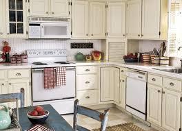 DecorKitchen Decorating Ideas On Budget Great Kitchen A Uk Pleasurable