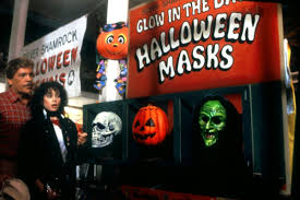 Halloween 1978 Cast Then And Now by Halloween Iii Season Of The Witch 1982 Retro Review Cast Off