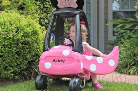 The Cutest Cozy Coupe Makeovers EVER! - Princess Pinky Girl Little Tikes Cozy Truck Pink Princess Children Kid Push Rideon Coupe Assembly Review Theitbaby First Swing 635243 Buy Online Gigelid Sport By Youtube Yato Store Toys Shop 119 Best Tyke Images On Pinterest Childrens Toys Gperego Raider 6v Electric Scooter Ozkidsworld The Cutest Makeovers Ever Pinky Girl Ojcommerce