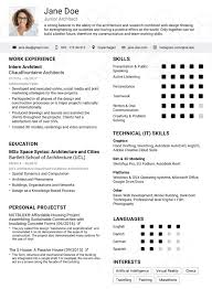 How To Get Creative With Your CV Design | ResumeWritingLab ... How To Write A Wning Rsum Get Resume Support University Of Houston Formats Find The Best Format Or Outline For You That Will Actually Hired For Writing Curriculum Vitae So If You Want Get 9 To Make On Microsoft Word Proposal Sample Great Penelope Trunk Careers Elegant Atclgrain Quotes Avoid Most Common Mistakes With This Simple 5 Features Good Video Cv Create Successful Vcv Examples Teens Templates Builder Guide Tips Data Science Checker Free Review