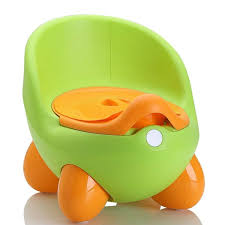 Amazoncom Nicedeal Childrens Easy Cleaning Comfortable Baby Egg