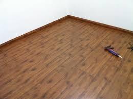 flooring luxury and durable vinyl plank flooring menards