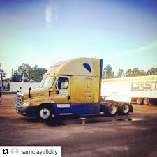 100 Crst Trucking School Locations Images Tagged With CRST On Instagram