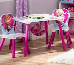 Delta Children Kids Chair Set And Table Disney Frozen 2 ... Linon Jaydn Pink Kid Table And Two Chairs Childrens Chair Mammut Inoutdoor Pink Child Study Table Set Learning Desk Fniture Tables Horizontal Frame Mockup Of Rose Gold In The Nursery Factory Whosale Wooden Children Dressing Set With Mirror Glass Buy Tablekids Tabledressing Product 7 Styles Kids Play House Toy Wood Kitchen Combination Toys Ding And Chair Room 3d Rendering Stock White 3d Peppa Pig 3 Piece Eat Unfinished Intertional Concepts Hot Item Ecofriendly School Adjustable Blue