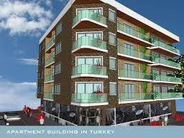 ▻ Interior : Modern Home Design Plans Of Surprising Apartment ... Home Decor Cool Turkey Design Image Gallery At For Sale In Trabzon Turkey Assurance Of Baysal Naat Turkish Traditional Interior Bursa Editorial Simple Fniture Sofa New Contemporary Under Ncaa Football Berlin Market Attack Chicago Police Body Cameras House Structure Ideas Designs 122 Best Lobby Design Images On Pinterest Buildings Colors And 28 Fantastic Rbserviscom Stanbulda Vip Vlla Antonovich Emejing Decorating 2017 Nmcmsus Quark Studio Architecture Rendering Pedigo Foot Update Kitchen Unique