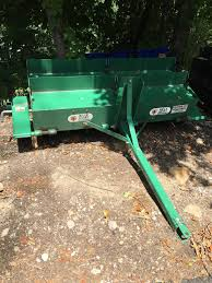 Billy Goat AET48 for sale in Chagrin Falls OH