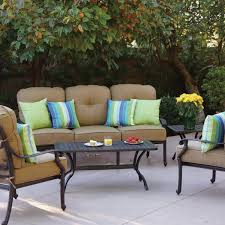 Darlee Patio Furniture Quality by Darlee Patio Furniture Darlee Outdoor Living Bbq Guys