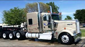 FOR SALE 2009 Kenworth W900L IN CASPER WY 82605 - YouTube Mostly Sunny With Some Wind For Current Weekend Forecast Oil City News Casper V Hull Truck Brian Flickr Operations Of Caspers Equipment Home Collides House In North Photos Casperkeith Hankins Casperhankins97 Twitter American Simulator I I57200u Gtx940mx High Settings Spartan Erv Fire Department Wy 21314301 Joel Casper Truck Shootout 2015 San Antonio Youtube Joel Bangshiftcom Carl Show Gallery Frac Tanks By Bryson Inc