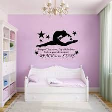 The 25 Best Bedroom Quotes Ideas On Pinterest