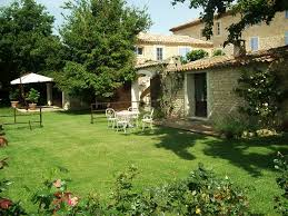 chambres d hotes luberon sous l olivier chambre d hote provence chambres d hotes luberon